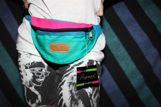 fanny-pack1
